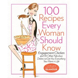 100-recipes-engagement-chicken