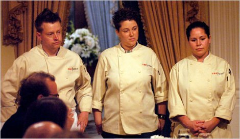 diners_topchef