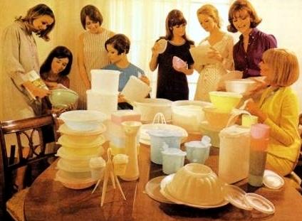 Dianati nude tupperware party shemale cartoon