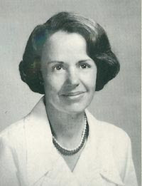 a.Jane Nickerson