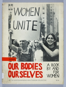 ourbodies