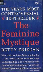 Fem.Mystique