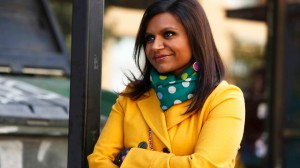 mindy-kaling-mindy-project-300x168