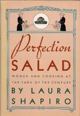 perfection-salad-women-and-cooking-101265l1